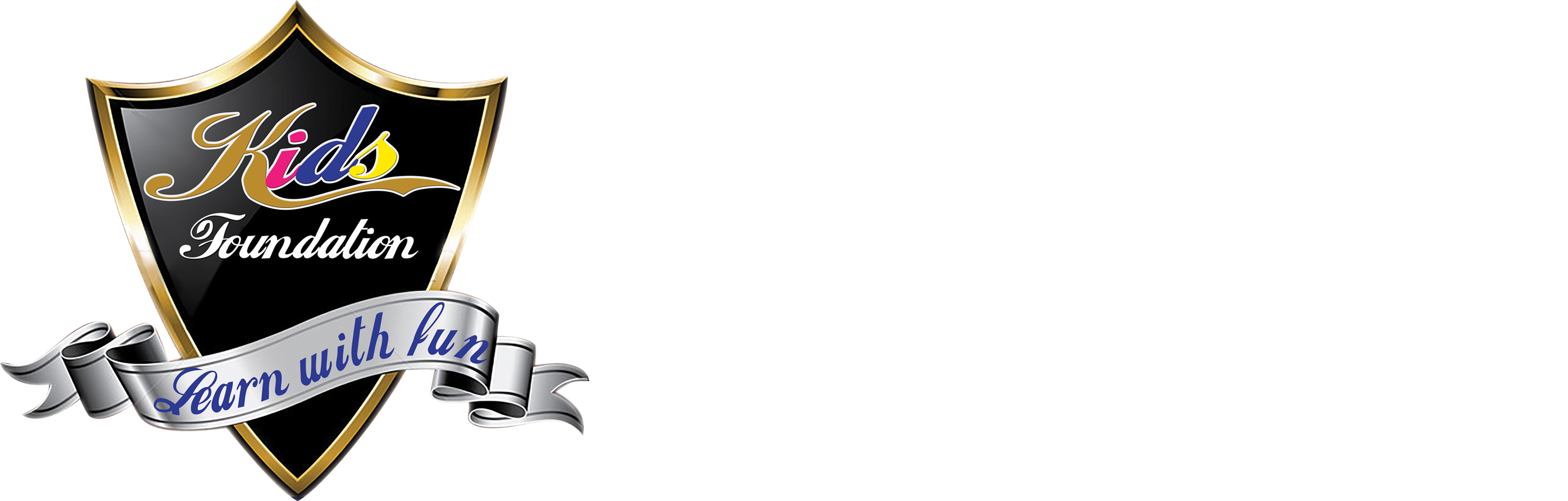 Kidsfoundationschool